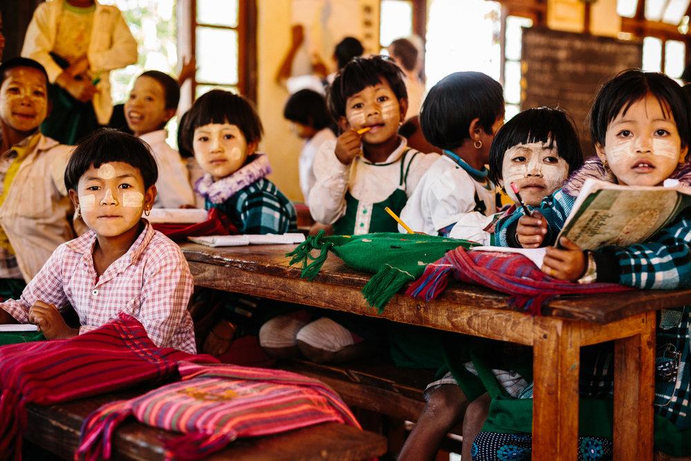 Myanmar-Christian-Biemann-44.jpg