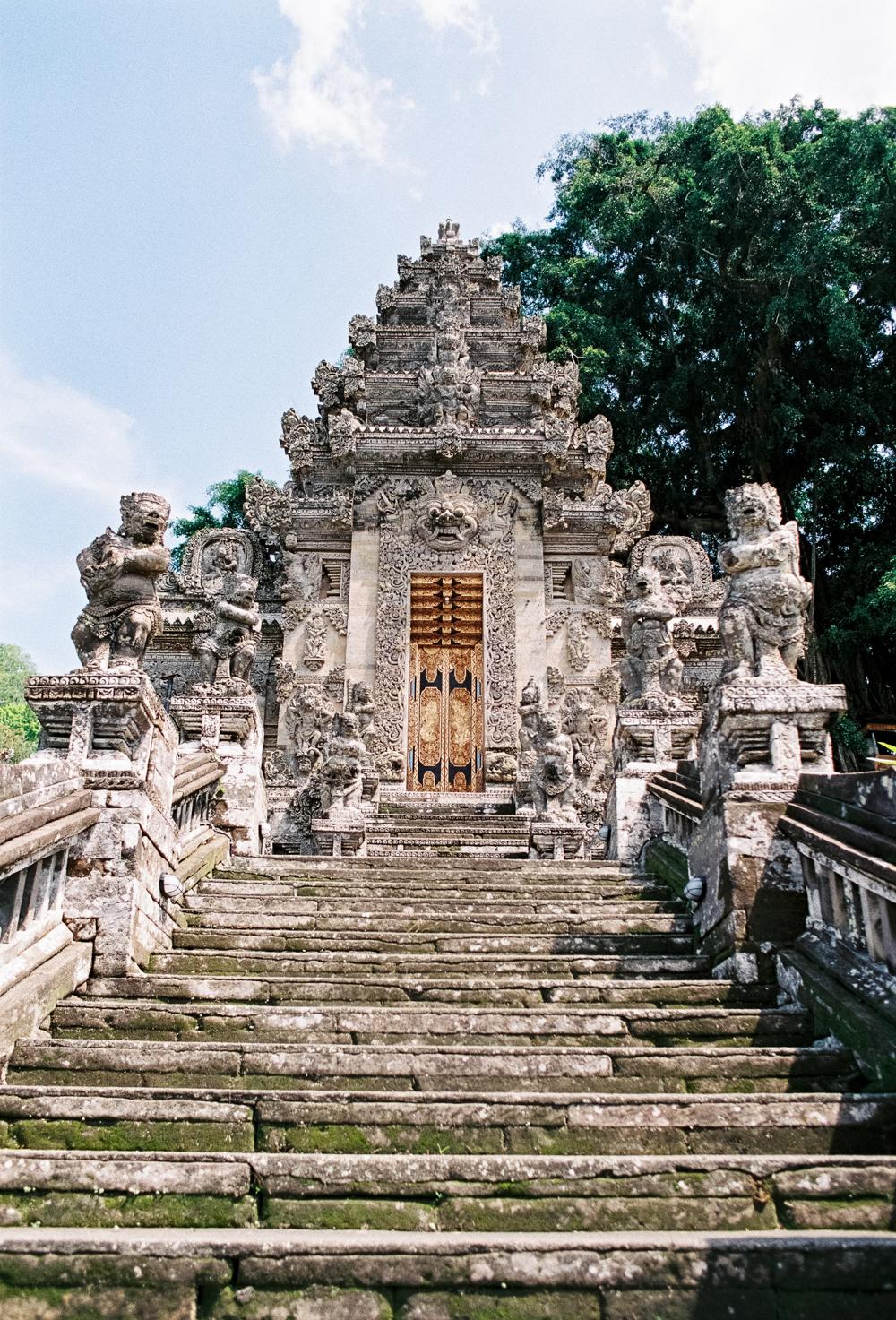 Bangli Kehen Temple227_0196.jpg