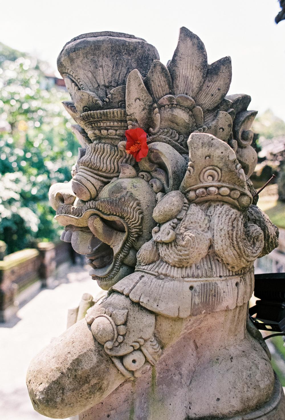 Pura Gunung Lebah – Tjampuhan Ubud227_0021.jpg
