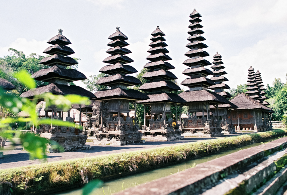 Taman Ayun, Royal Water Tempel, Badung227_0118.jpg