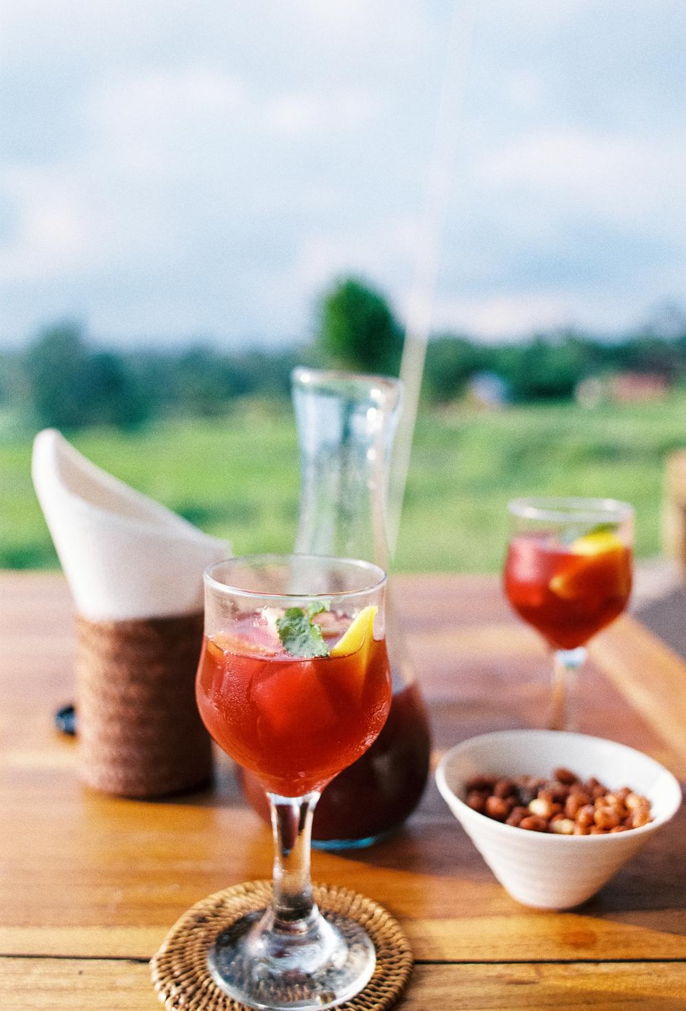 Ubud - Rice Fields - Cafe Pomegranate -227_0300.jpg