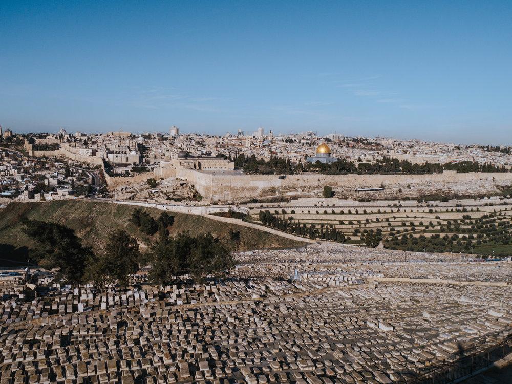 20170129-Israel-0020.jpg