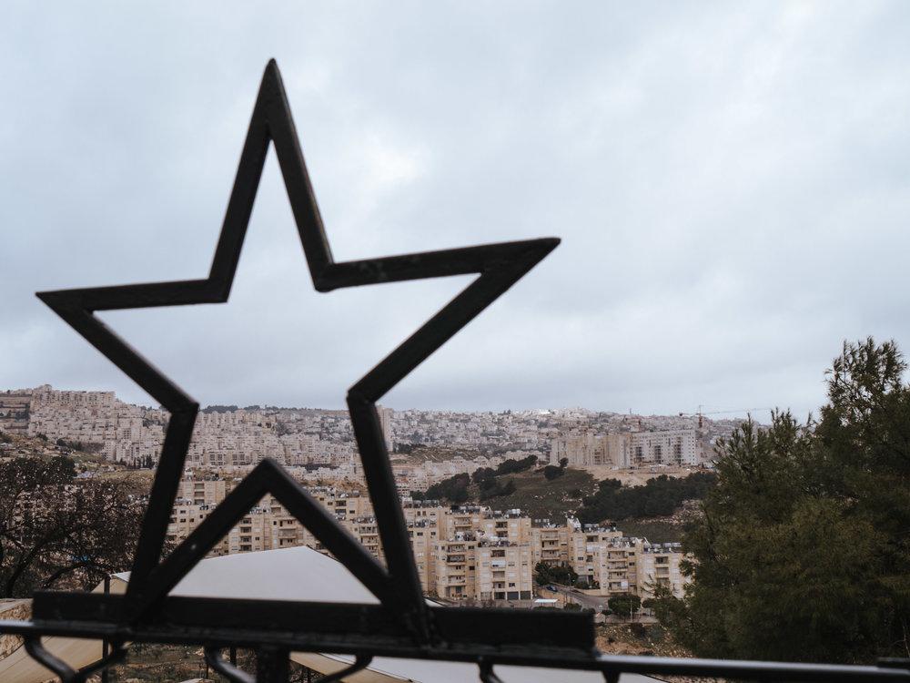 20170128-Israel-0016.jpg