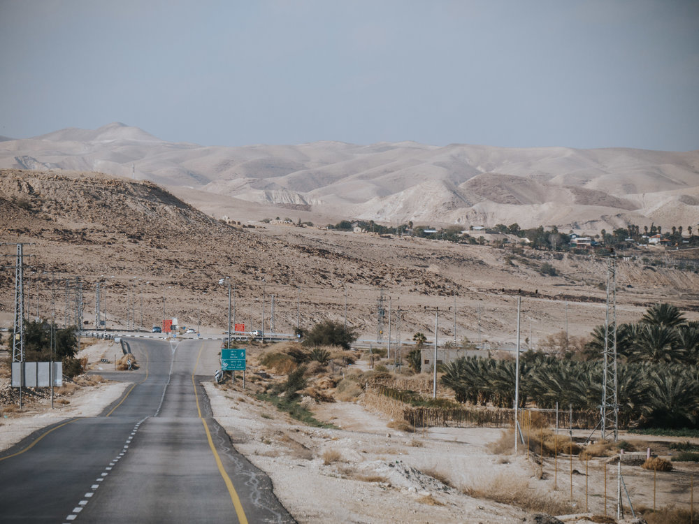 20170130-Israel-0031.jpg