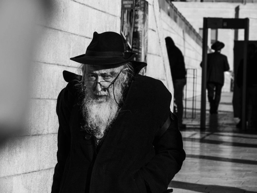 20170130-Israel-0027.jpg