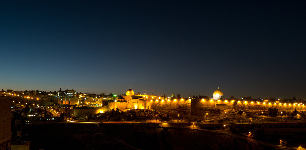 20170129-Israel-0026.jpg
