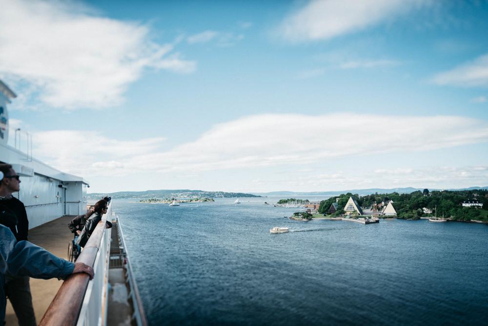 Norwegen_Flo_Huber_004.jpg