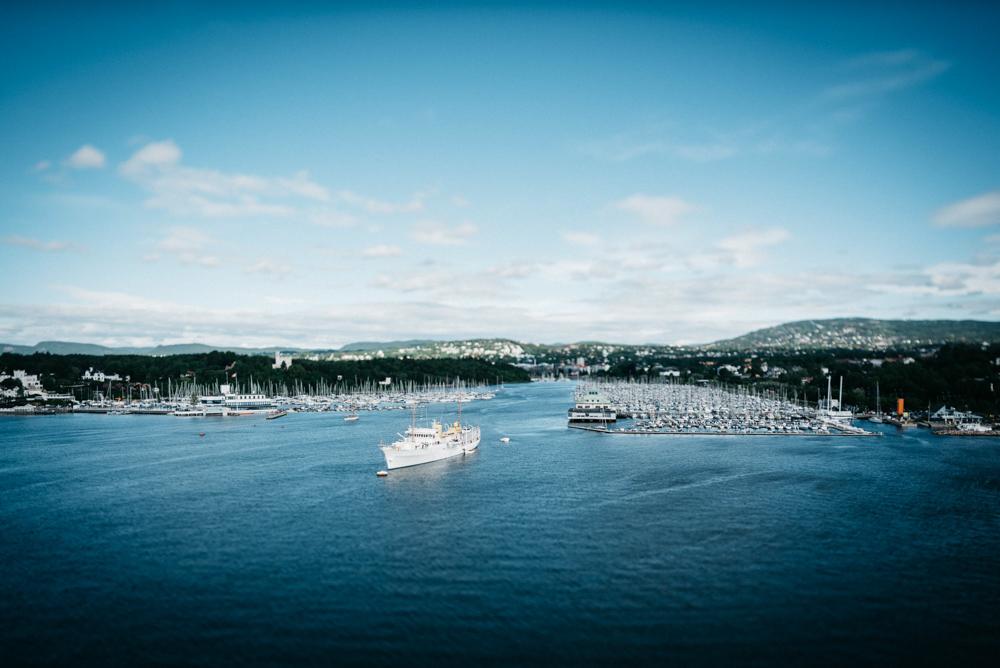 Norwegen_Flo_Huber_006.jpg