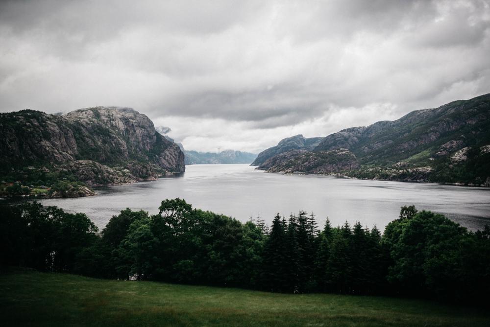 Norwegen_Flo_Huber_016.jpg