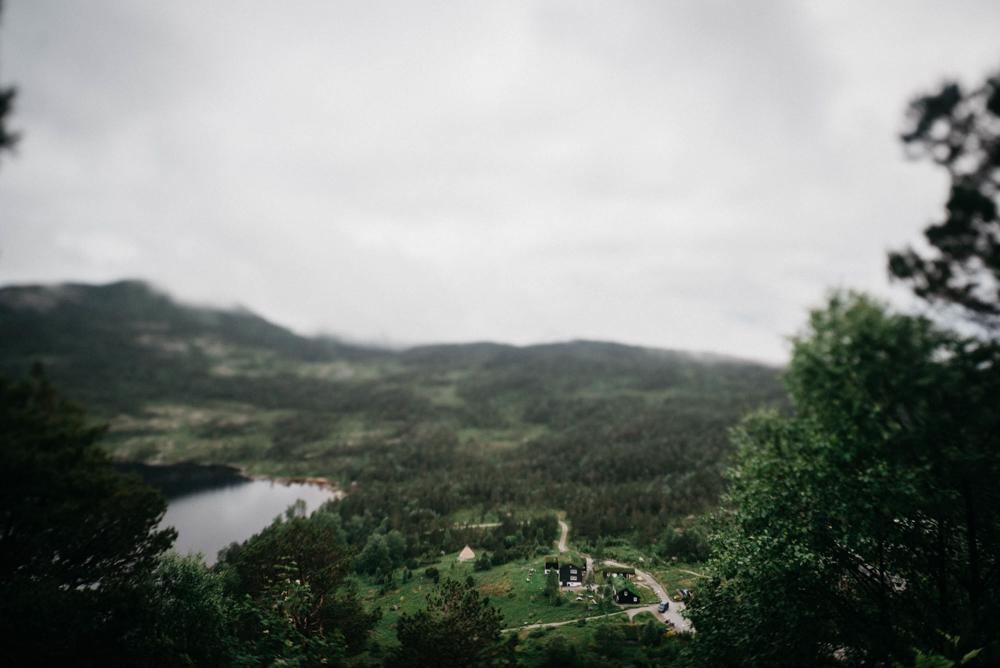 Norwegen_Flo_Huber_028.jpg