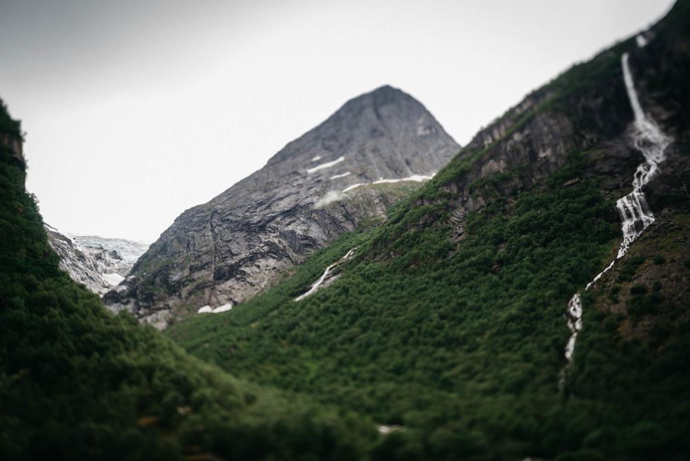 Norwegen_Flo_Huber_033.jpg