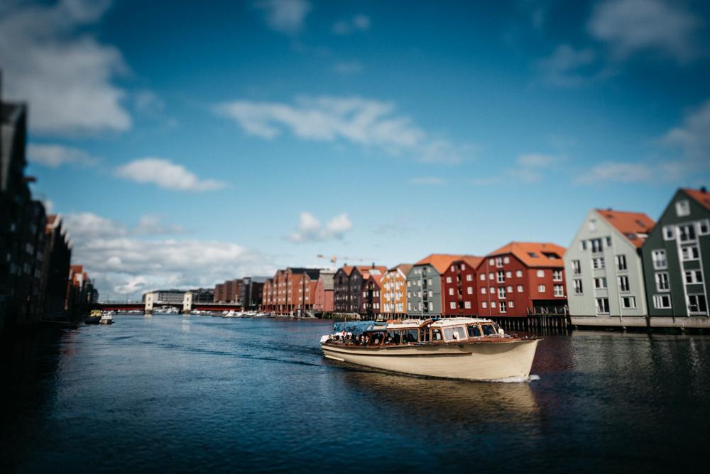 Norwegen_Flo_Huber_048.jpg