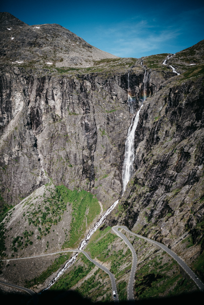 Norwegen_Flo_Huber_059.jpg