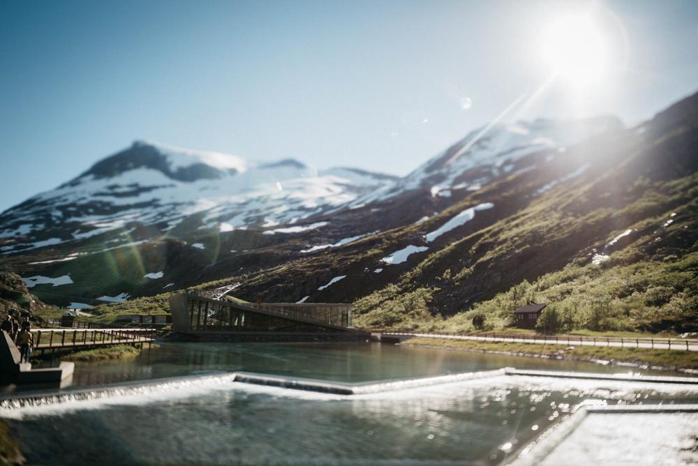 Norwegen_Flo_Huber_060.jpg