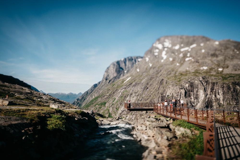 Norwegen_Flo_Huber_061.jpg