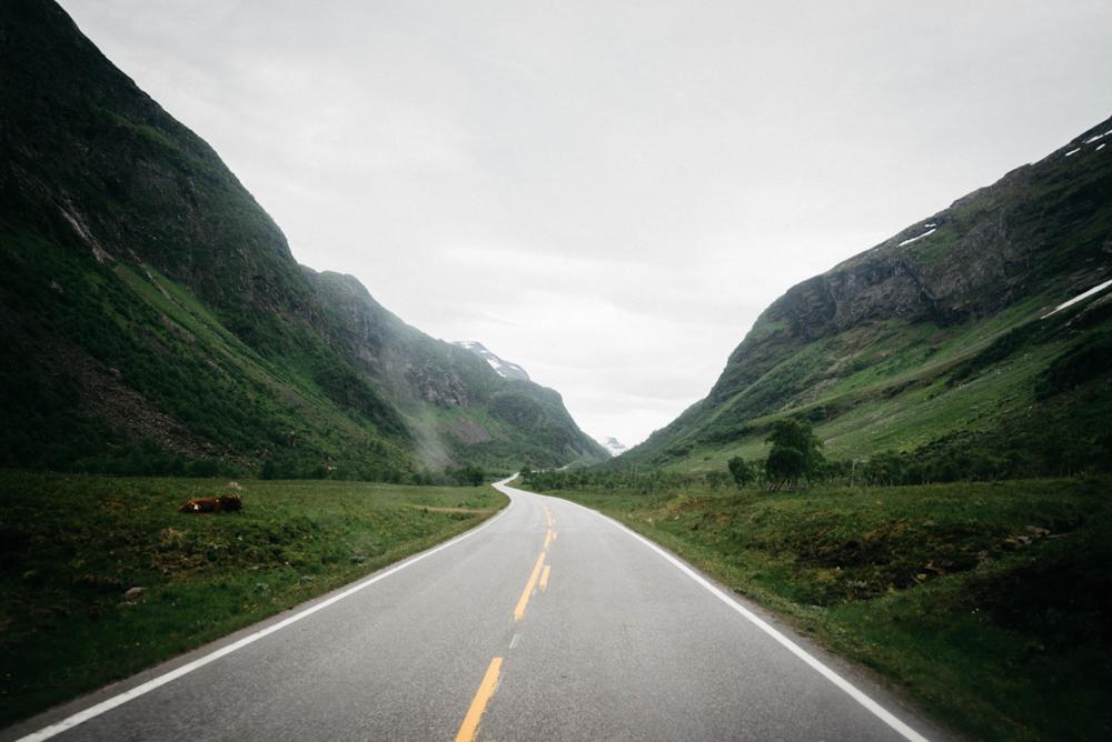 Norwegen_Flo_Huber_063.jpg