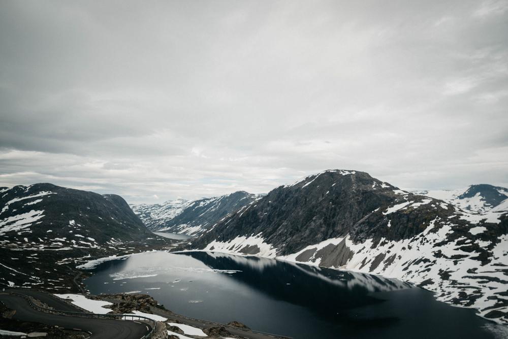 Norwegen_Flo_Huber_071.jpg