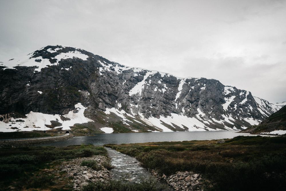 Norwegen_Flo_Huber_073.jpg