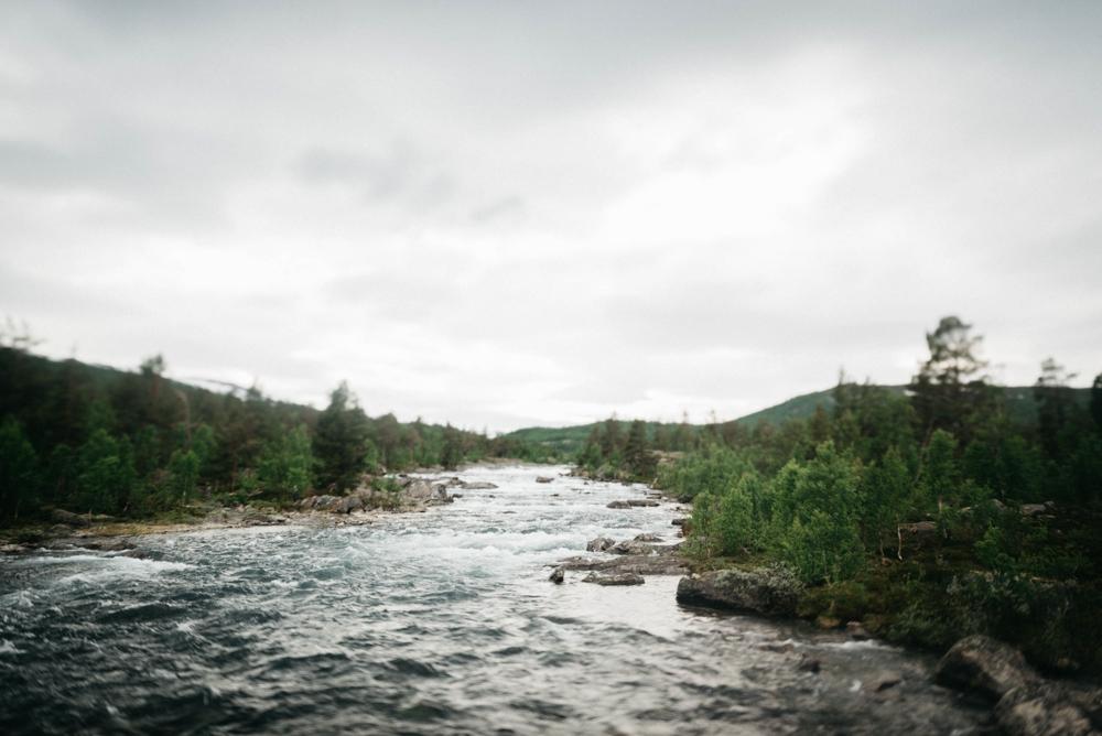 Norwegen_Flo_Huber_075.jpg
