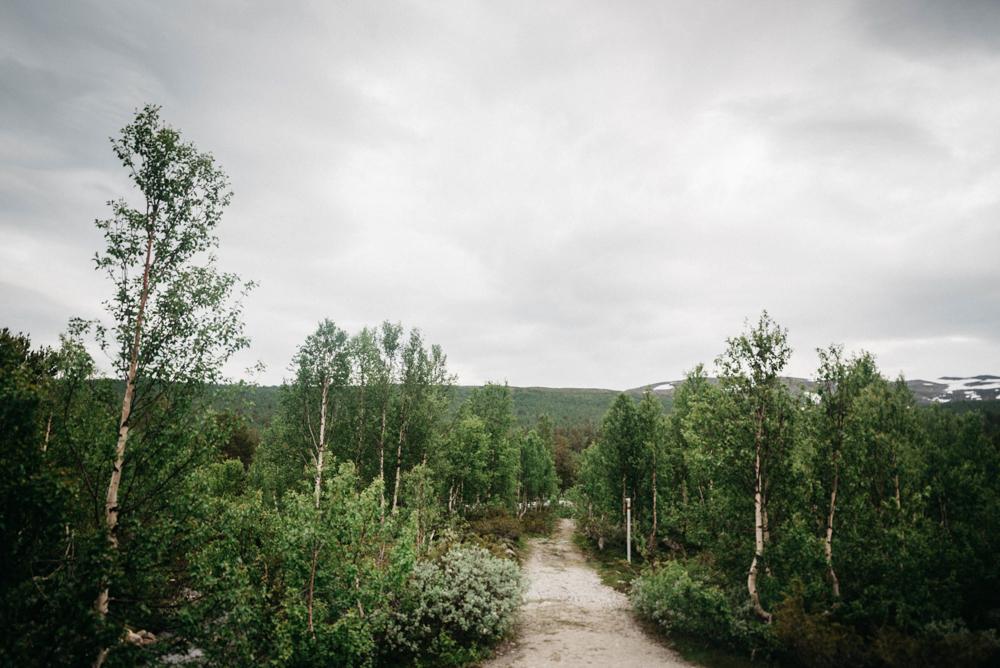 Norwegen_Flo_Huber_076.jpg