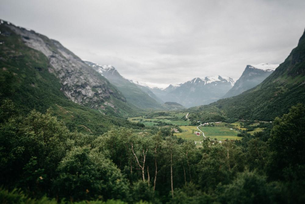 Norwegen_Flo_Huber_067.jpg