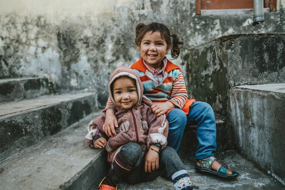 India-Himalaya-Manali-2017.jpg