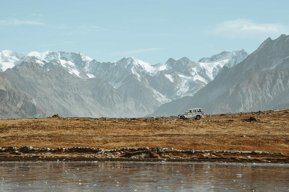 India-Himalaya-Rohtang-2017.jpg