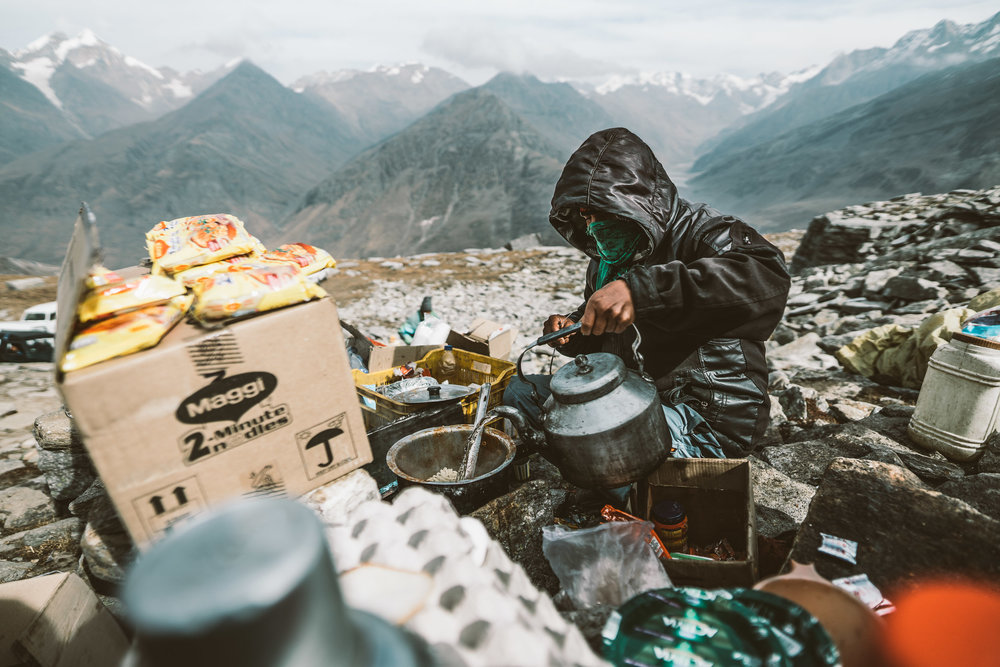 India-Himalaya-Rohtang3-Food-2017.jpg