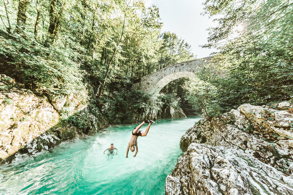 Slovenia-Soca Valley-Napoleon Bridge3-2017.jpg