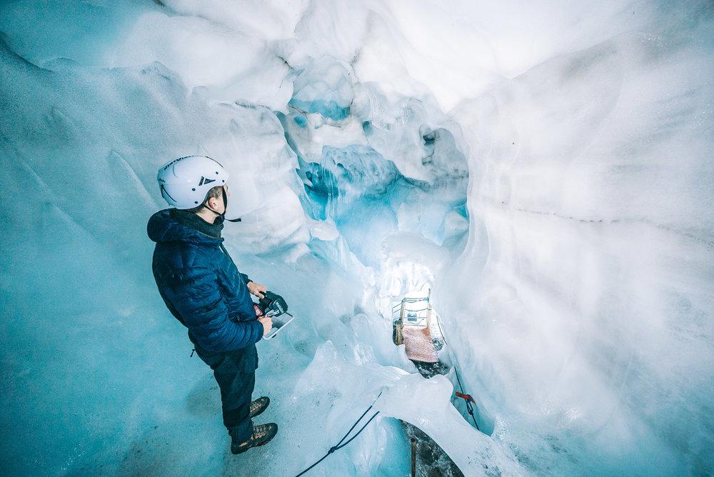 Austria-Tyrol-Hintertux Glacier-2017.jpg