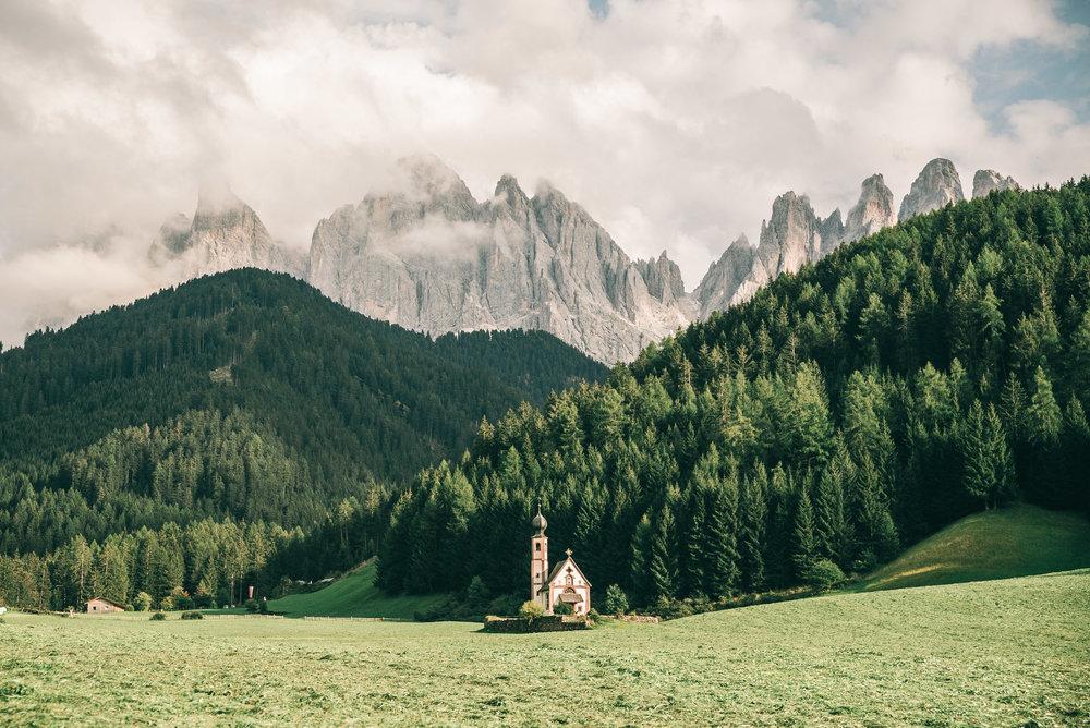 Italy-South Tyrol-Val di Funes-2017.jpg
