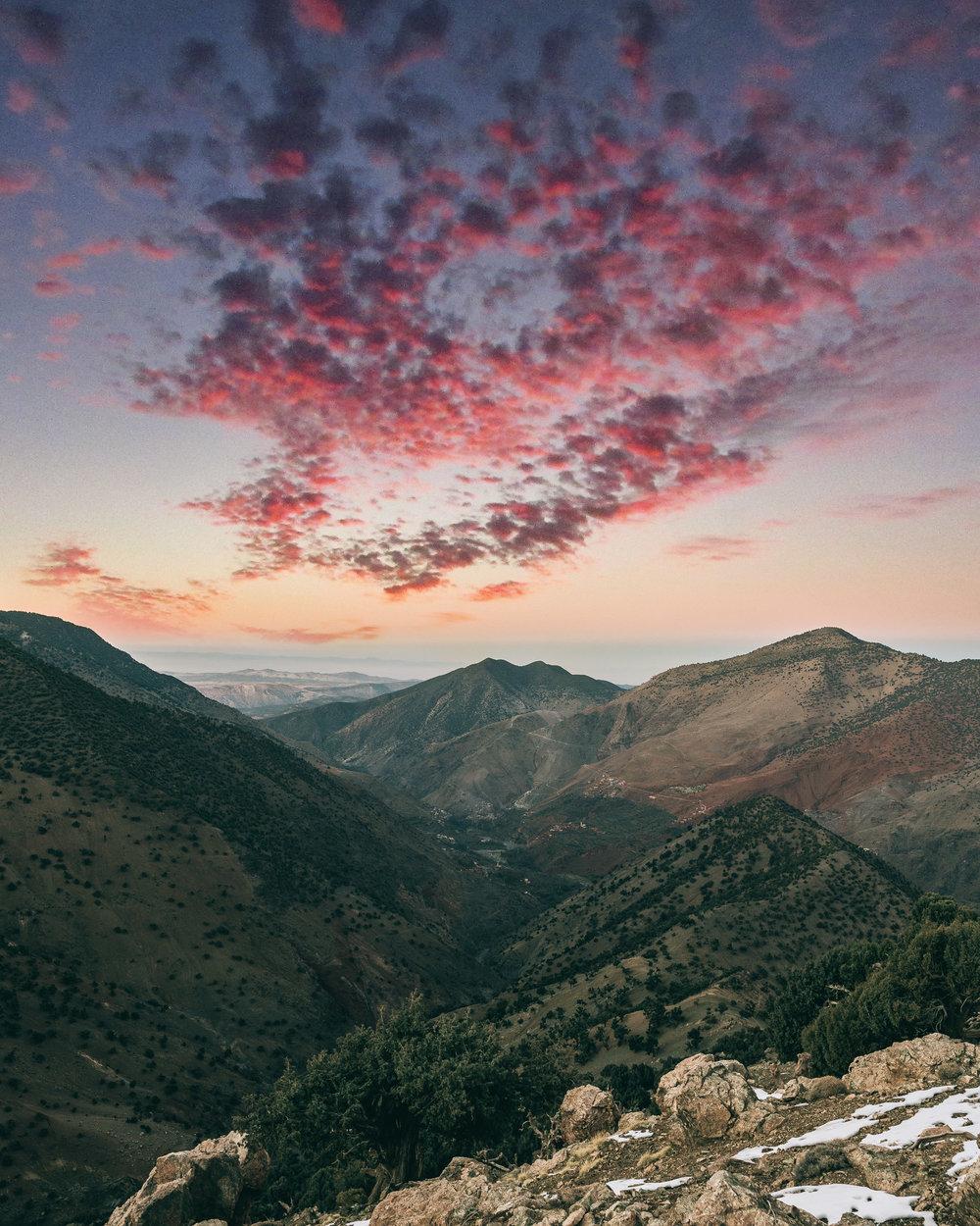 Morocco-Atlas Mountains4-2018.jpg