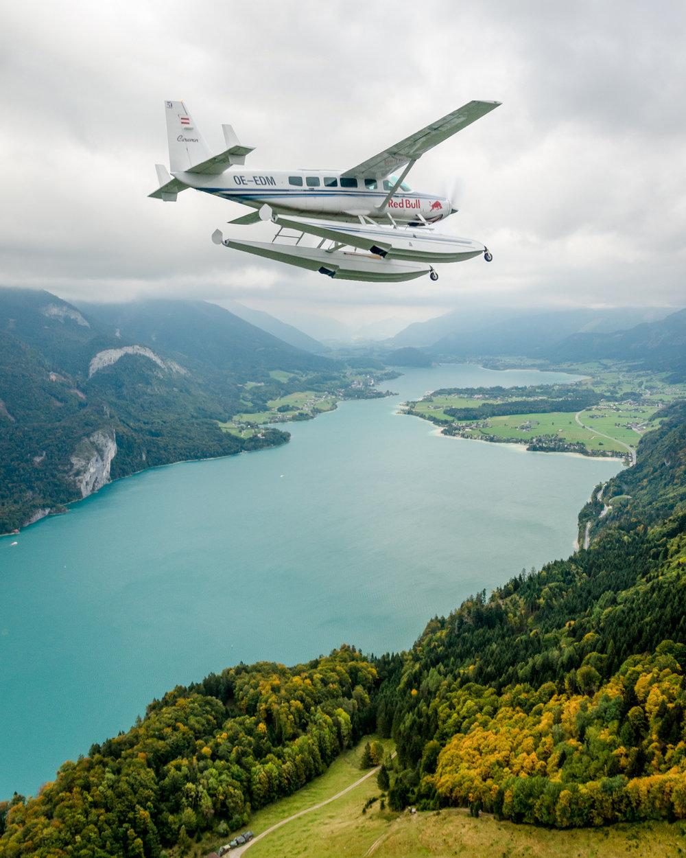 FAVORITE-Austria-Salzburg-Fly-by-2015.jpg