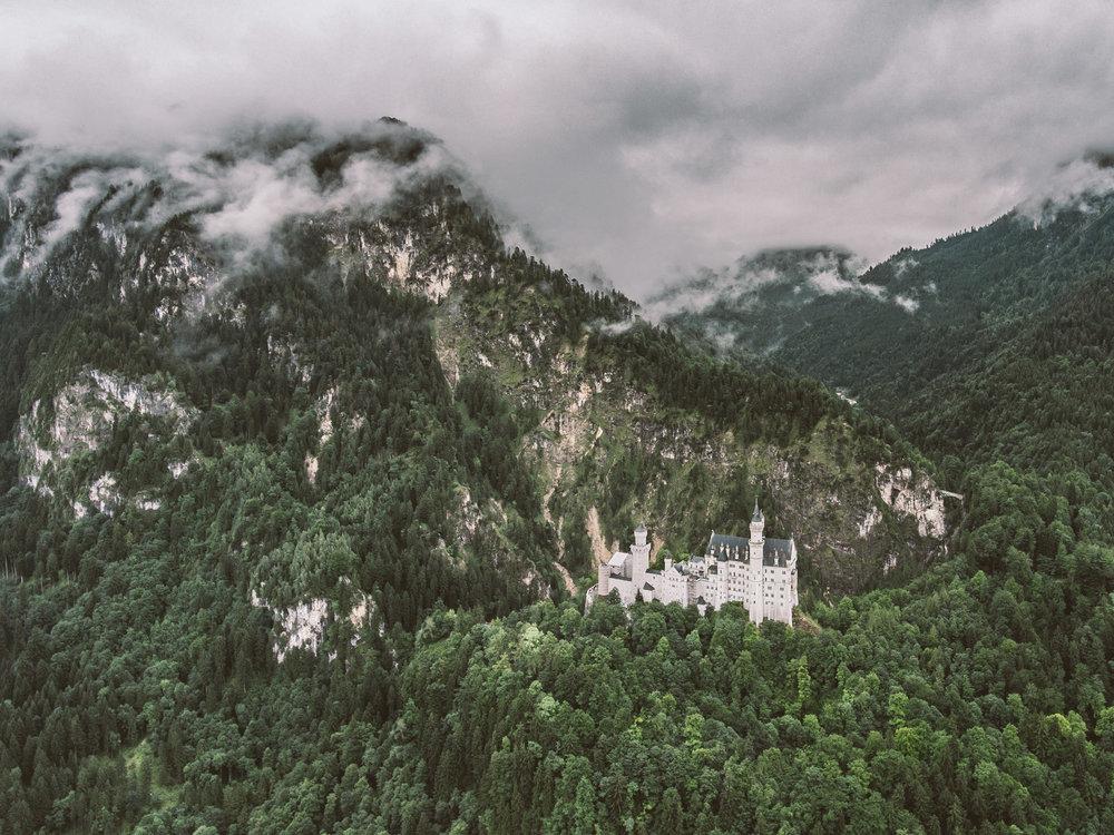 Germany-Bavaria-Neuschwanstein-2017.jpg