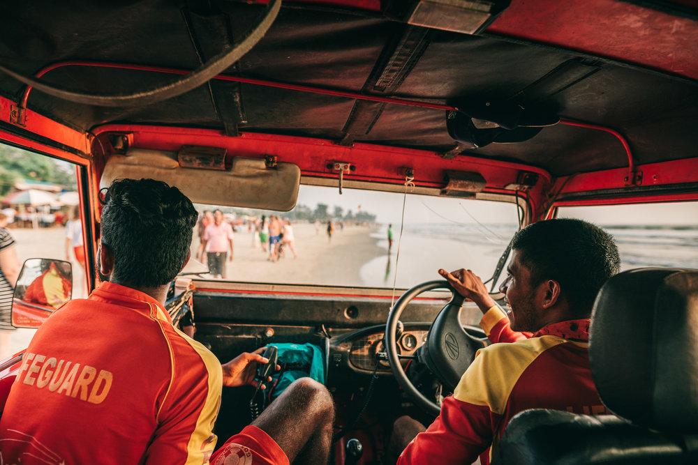 India-Goa-Lifeguards-2017.jpg
