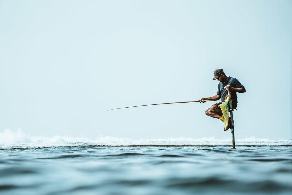 Sri Lanka-Westcoast-Fisherman-2017.jpg