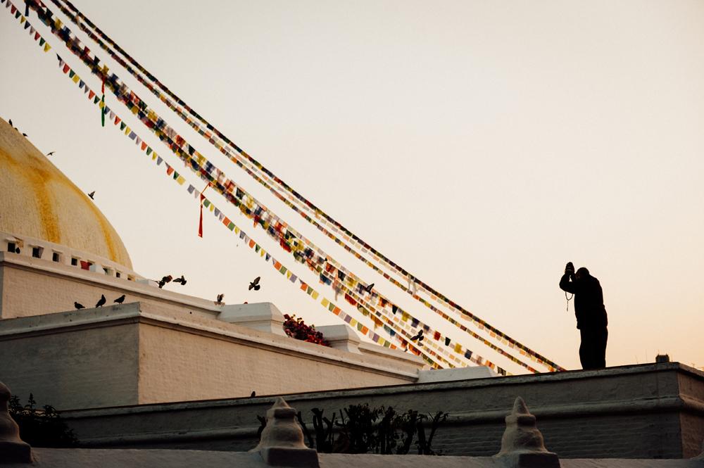 Kathmandu (2).jpg