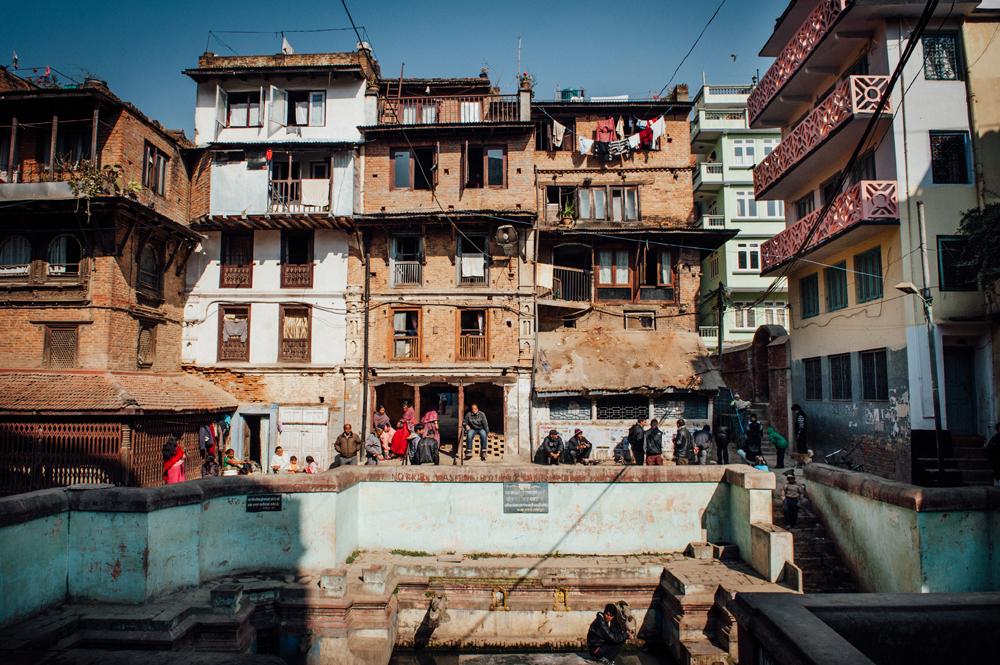 Kathmandu (4).jpg