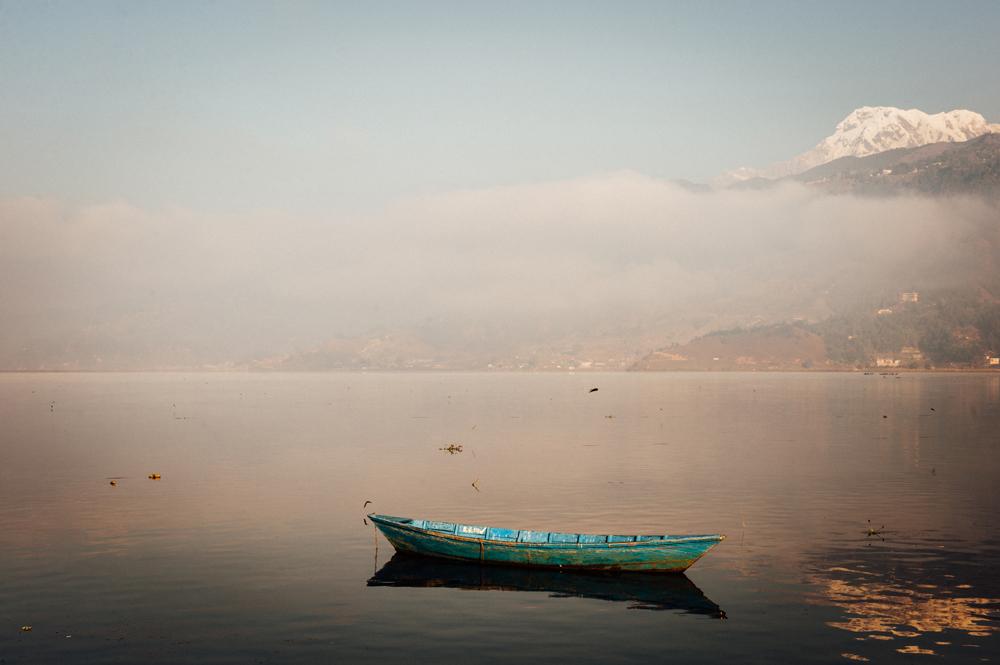 Pokhara (9).jpg