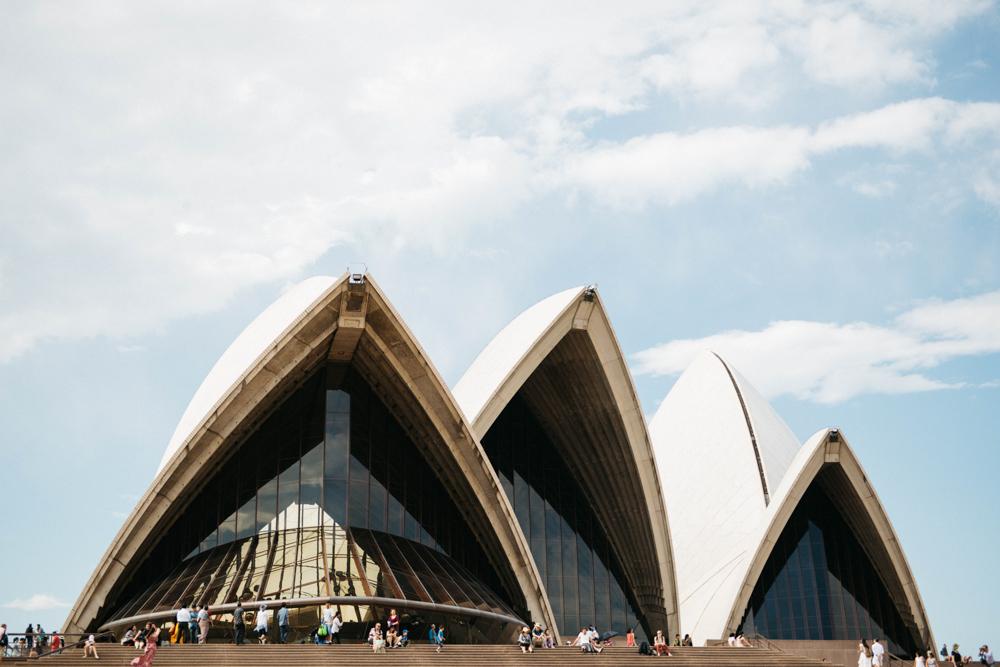 Australia_melina (1 von 88).jpg