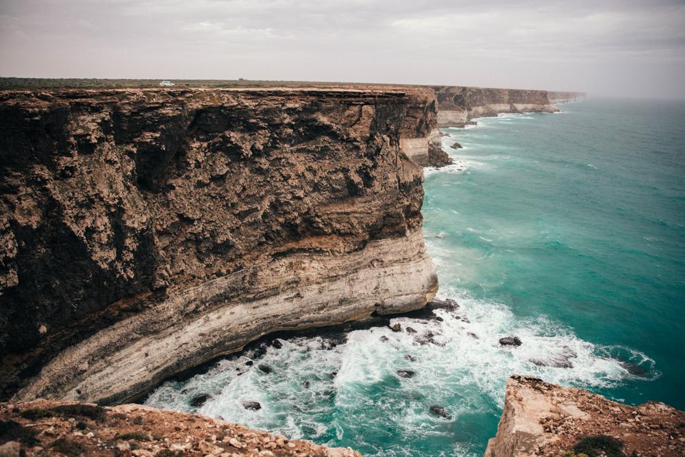 Australia_melina (72 von 88).jpg