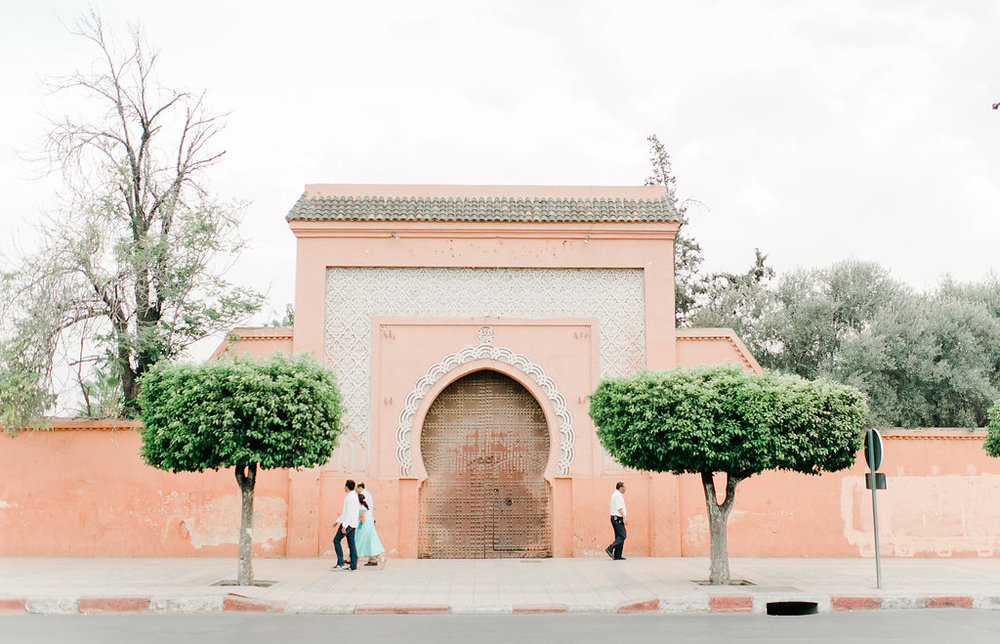 intimateweddinginMarrakech-9481.jpg