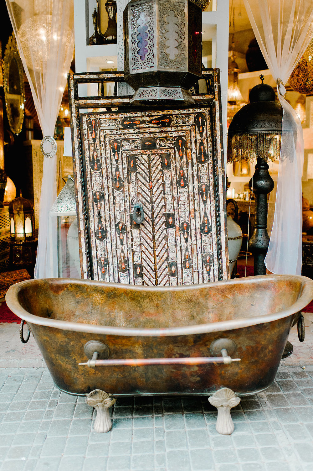intimateweddinginMarrakech-9446.jpg