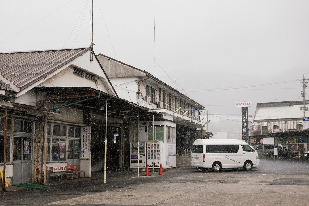Yudanaka Japan 2.jpg