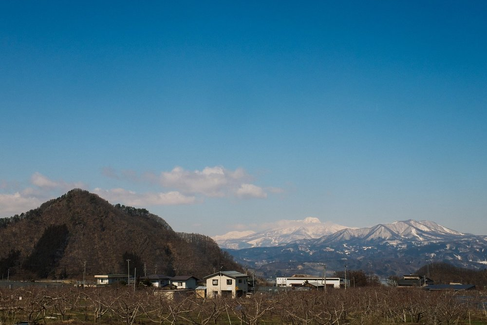 Yudanaka Japan 30.jpg