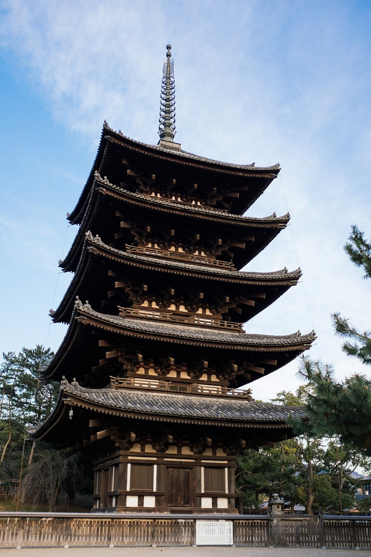 Nara Japan 11.jpg