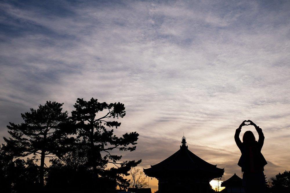 Nara Japan 12.jpg
