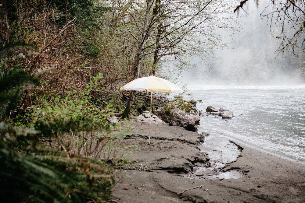 Vancouver Island (c)Kerstin Weidinger-7.jpg