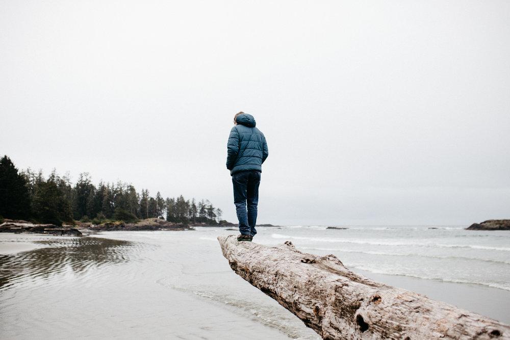 Vancouver Island (c)Kerstin Weidinger-13.jpg