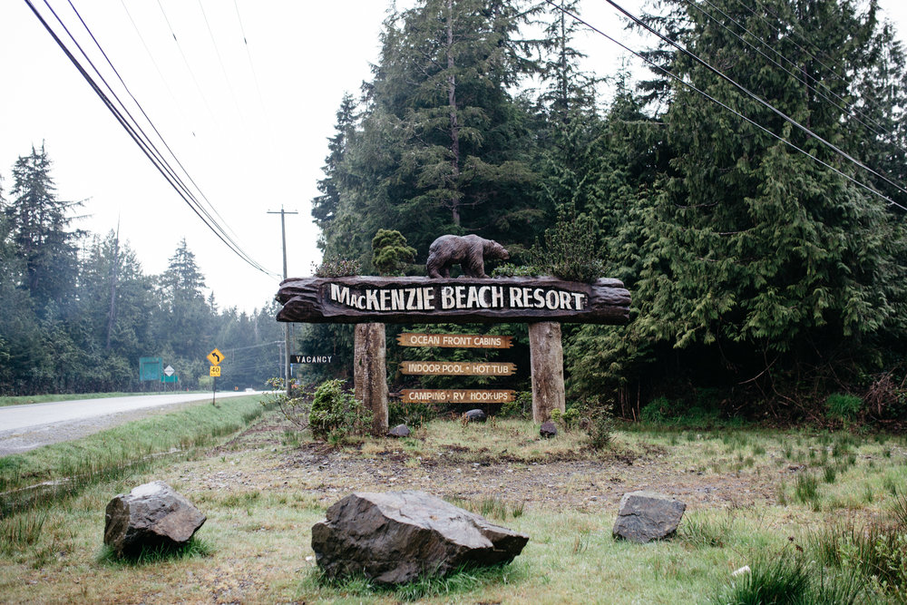 Vancouver Island (c)Kerstin Weidinger-20.jpg
